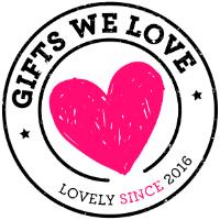 GiftsWeLove